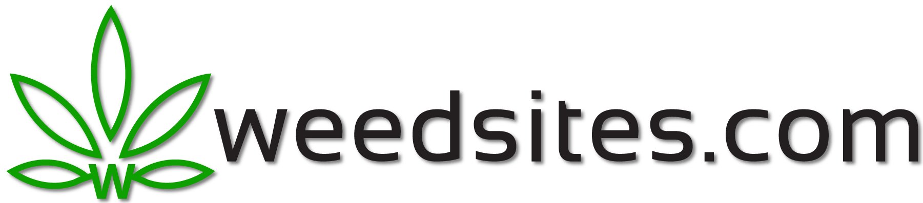 WEEDSITES.COM